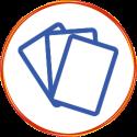 cropped Carte da Gio com logo homepage