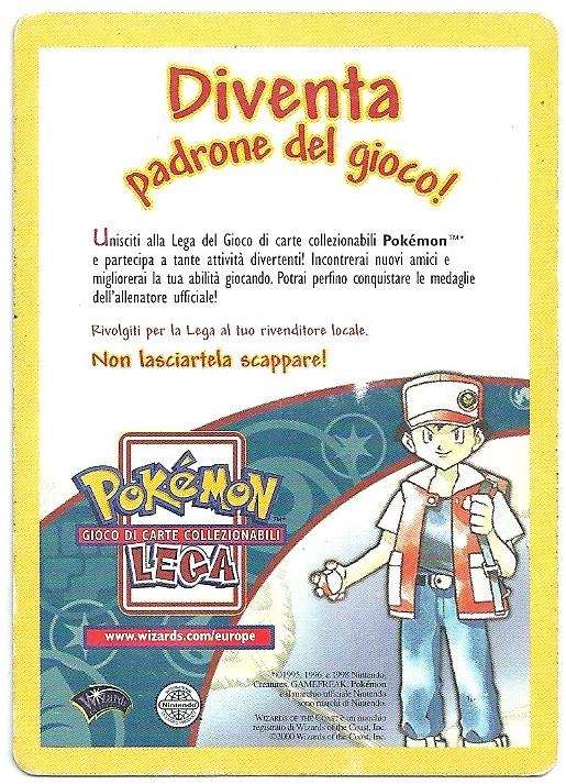 Acchiappa Mew Diventa padrone del gioco Wizards Black Star Promos Promo Carte Pokémon Retro