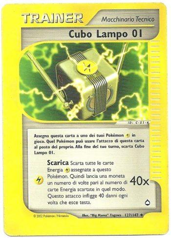 Cubo-Lampo-01-Aquapolis-127147-Non-Comune-Carte-Pokémon