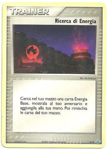 Ricerca-di-Energia-EX-Trainer-Kit-Latios-910-Carte-Pokémon