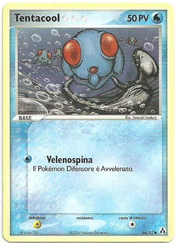Tentacool-EX-La-Leggenda-di-Mew-6692-Comune-Carte-Pokémon