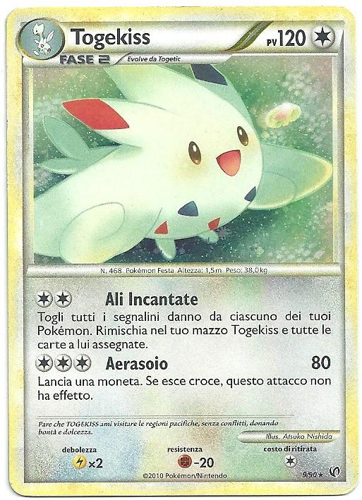 Togekiss-Senza-Paura-990-Rara-Holo-Carte-Pokémon
