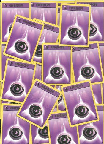 10x-Energia-Psiche-–-Gym-Challenge-–-131132-–-Carte-Pokémon