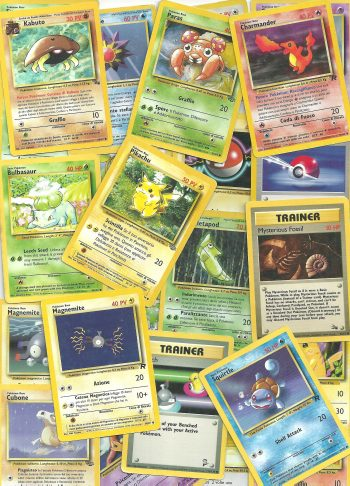 40x-Carte-Pokémon-–-Serie-Originale